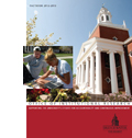 Bridgewater State University Factbook