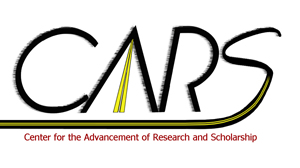 Center for the Advancement of Research and Scholarship