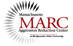 Massachusetts Aggression Reduction Center