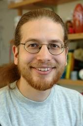 Erik Demaine